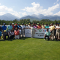 GOLF ADDICTS TOURNAMENT