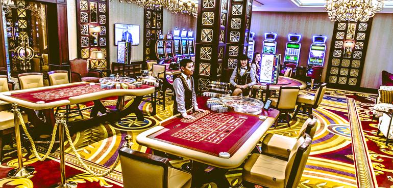 официальный сайт казахстан 2018 закрылось казино