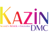 Kazin Travel Consultants LLP