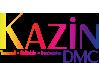 Kazin Travel Consultants LLP